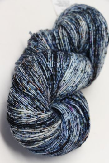 Malabrigo Mechita Yarn in  Storm (667)