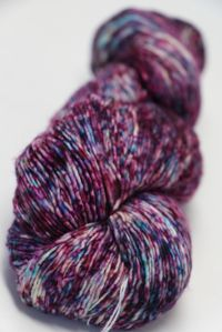 MALABRIGO Mechita VIOLA (727)