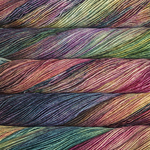 Malabrigo Mechita in Arco Iris