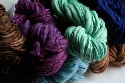 malabrigo greusa knitting yarn