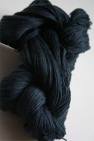 MALABRIGO MERINO LACE Paris Night 054