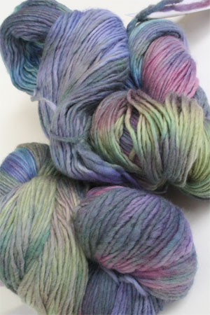 Discount Yarn, Knitting Needles, Crochet Needles, Free