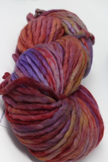 Malabrigo Rasta Yarn in  Archangel (850)