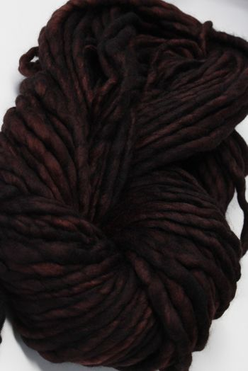 Malabrigo Rasta Yarn in  Belgian Chocolate (077)