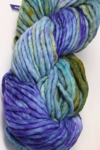Malabrigo Rasta Yarn in  Indicieta (416)