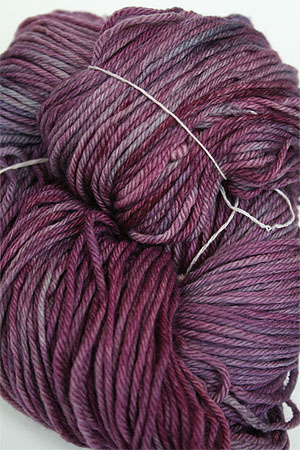 Malabrigo Rios 120 Lotus worsted Weight Superwash Merino Wool yarn