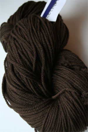 Malabrigo Rios Coco worsted Weight Superwash Merino Wool yarn