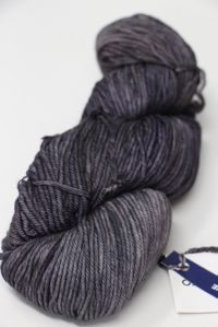 MALABRIGO RIOS CLOUD SUNSHINE