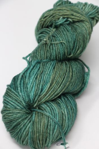 Malabrigo Rios Superwash worsted in Fresco Y Seco