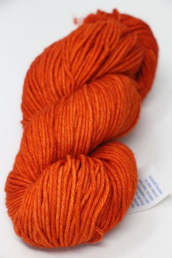 Malabrigo Rios Superwash worsted in Glazed Carrot