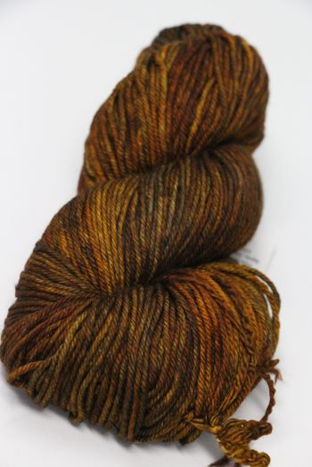 Malabrigo Rios Superwash worsted in Glitter