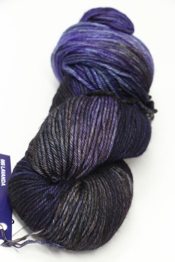 Malabrigo Rios Superwash worsted in Lavanda