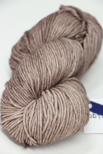 Malabrigo Rios Superwash worsted in Sand Bank