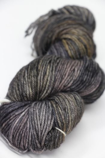Malabrigo Rios Superwash worsted in Sand Storm