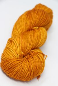 MALABRIGO RIOS SUNSET