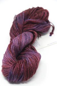 Candombe 870 Malabrigo Silky Merino DK Knitting  Yarn Wool 50g