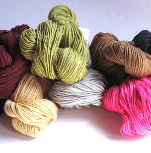 Knitting Patterns Using Merino Wool : Malabrigo Merino Wool Yarn in Hand Dyed And Solid Worsted ...