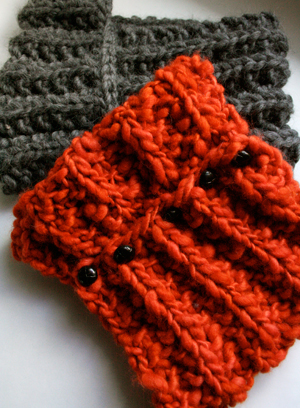 Shop for Funky knit hat pattern online - Compare Prices, Read