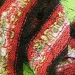 annes handspun free knitting pattern