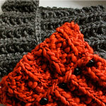 Two Cool Cowls Pattern