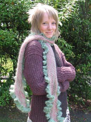 b34321815 Artyarns Knitting Patterns  Featured Designer  Sue Morgan