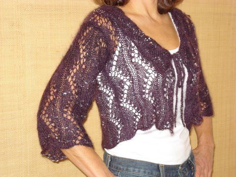 artyarns knitting pattern i128