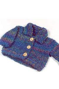 Plymouth Knitting Patterns : KNIT PATTERN PLYMOUTH 1000 Free Patterns