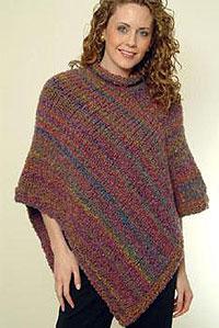 Plymouth Knitting Patterns : Plymouth Yarn Knitting Patterns