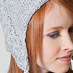 Kris Cap Free Knitting Pattern