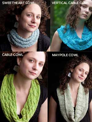 Tilli Tomas Knitting Patterns