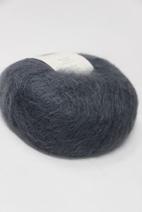 ROWAN KIDSILK HAZE Anthracite (639)