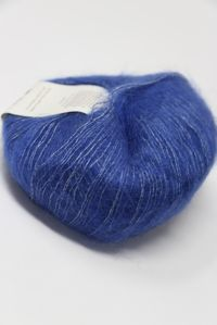 ROWAN KIDSILK HAZE Bluebird (675)