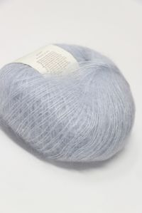 ROWAN KIDSILK HAZE Ghost (642)
