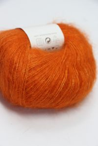 ROWAN KIDSILK HAZE Golden Poppy (683)