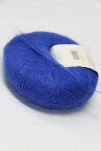 ROWAN KIDSILK HAZE Royal (613)
