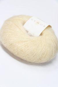 ROWAN KIDSILK HAZE Vanilla (670)