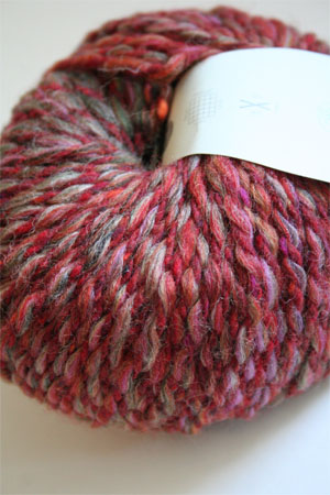 Rowan RENEW Recycled yarn in 682 Digger
