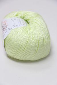 TRENDSETTER BAMBU Celery (31)