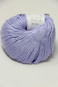 TRENDSETTER BAMBU Lavender (20)