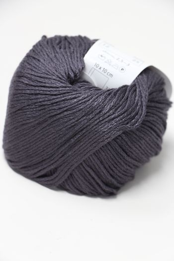 Trendsetter Bambu Yarn in Midnight (25)