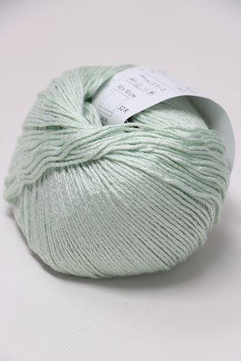 Trendsetter Bambu Yarn in Mint (17)