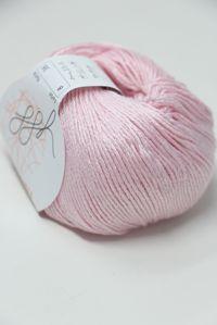 TRENDSETTER BAMBU Pink (36)
