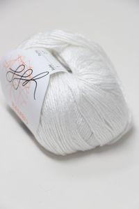 TRENDSETTER BAMBU WHITE (920)