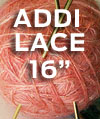addi lace turbos 16""