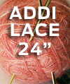 addi lace turbos 24""