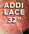 addi lace turbos 32""
