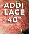addi lace turbos 40""