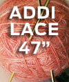 addi lace turbos 47""