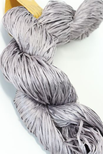 Alchemy Silken Straw in Birch