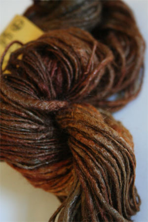 Alchemy Rustico Yarn in Barnwood